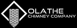 OLATHE CHIMNEY COMPANY